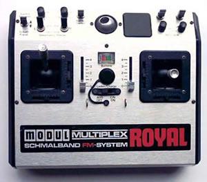 multiplex_royal