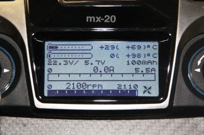 mx20-telemetrie-1