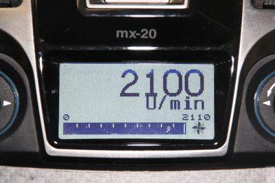 mx20-telemetrie-2