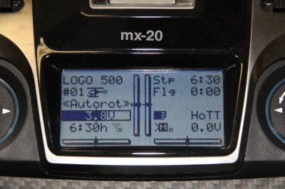mx20-telemetrie-3