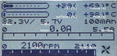 mx20-telemetrie-5